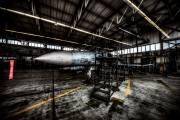 38+64 - Germany - Air Force McDonnell Douglas F-4F Phantom II aircraft