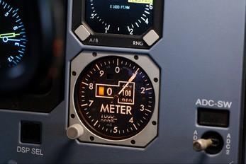 VQ-BKP - NordStar Airlines ATR 42 (all models)