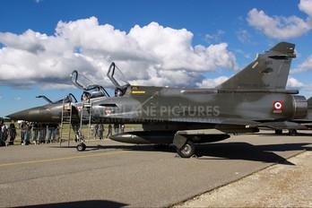 685 - France - Air Force Dassault Mirage 2000D