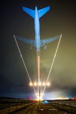 TF-FID - Icelandair Cargo Boeing 757-200F