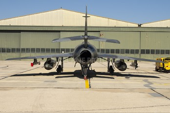 4 - France - Navy Dassault Super Etendard