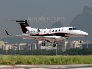 PT-PVH - Private Embraer EMB-505 Phenom 300