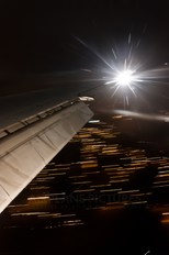 N959AT - AirTran Boeing 717