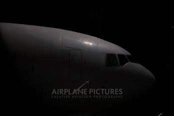N396FE - FedEx Federal Express McDonnell Douglas MD-10-10F
