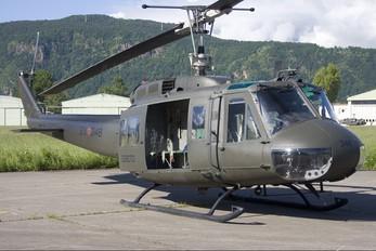 MM80719 - Italy - Army Agusta / Agusta-Bell AB 205