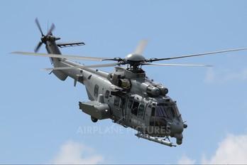 2802 - France - Army Eurocopter EC725 Caracal