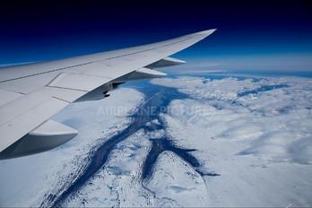 D-ABYH - Lufthansa Boeing 747-8