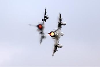 369 - France - Air Force Dassault Mirage 2000N