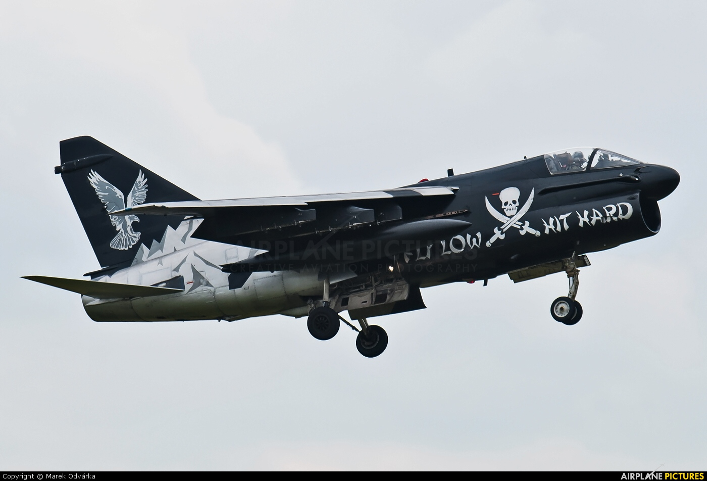 Greece - Hellenic Air Force 160616 aircraft at Uden - Volkel