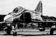 37+01 - Germany - Air Force McDonnell Douglas F-4F Phantom II aircraft