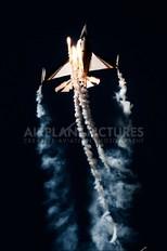 FA-113 - Belgium - Air Force General Dynamics F-16A Fighting Falcon