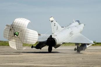 I-003 - Argentina - Air Force Dassault Mirage III E series