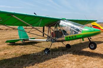 - - Private Rans S-12 Airaile