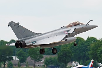 133 - France - Air Force Dassault Rafale C