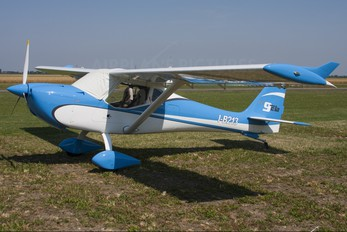 I-B213 - Private B&F Technik FK-9 ELA