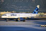 JetBlue Airways N579JB image