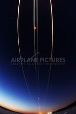 - - Russia - Air Force Ilyushin Il-62 (all models)