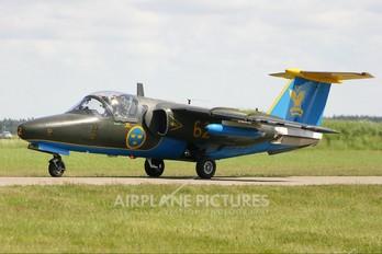 60062 - Sweden - Air Force SAAB SK 60