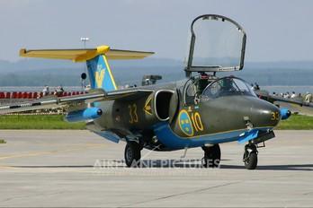 60033 - Sweden - Air Force SAAB SK 60