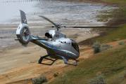 F-WGYP - Private Eurocopter EC130 (all models) aircraft