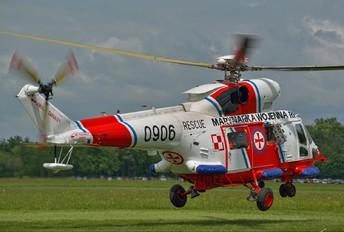 0906 - Poland - Navy PZL W-3RM Anaconda