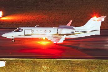 PR-WMA - Private Learjet 31