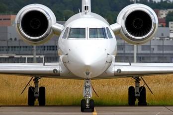 N441QS - Netjets (USA) Gulfstream Aerospace G-IV,  G-IV-SP, G-IV-X, G300, G350, G400, G450