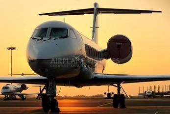 N650PW - Mountain Aviation  Gulfstream Aerospace G-IV,  G-IV-SP, G-IV-X, G300, G350, G400, G450