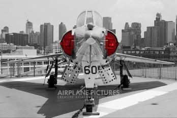 60 - France - Navy Dassault Etendard