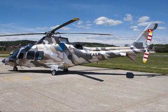 I-EASA - Agusta Westland Agusta / Agusta-Bell A 109SP