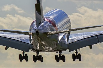 A6-EDW - Emirates Airlines Airbus A380