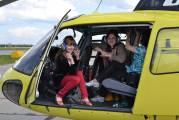 - - - Aviation Glamour - Aviation Glamour - People, Pilot aircraft
