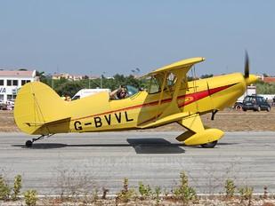 G-BVVL - Private Acro Sport Acro Sport II