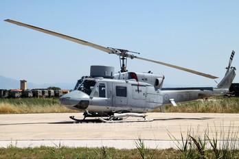 PN-30 - Greece - Hellenic Navy Agusta / Agusta-Bell AB 212ASW