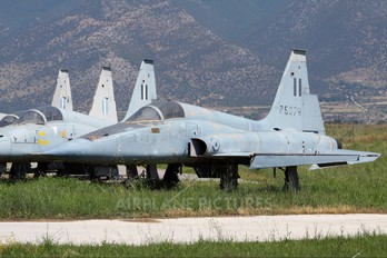 89078 - Greece - Hellenic Air Force Northrop F-5A Freedom Fighter