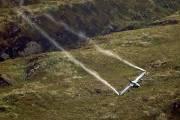 ZD790 - Royal Air Force Panavia Tornado GR.4 / 4A aircraft