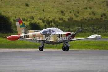 G-NRRA - Private SIAI-Marchetti SF-260