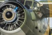 SP-AIN - Private Antonov An-2 aircraft