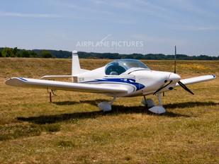 EC-XII - Private Alpi Pioneer 200