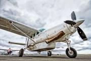 5H-FLF - Private Cessna 208 Caravan aircraft