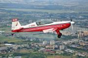 SP-ACM - Aeroklub Radomski Extra 300L, LC, LP series aircraft