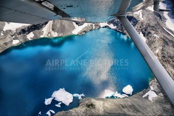 N96510 - Private Cessna 182 Skylane (all models except RG)