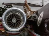 N400XT - Nextant Aerospace Nextant Aerospace Nextant 400XT aircraft