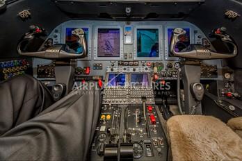 N400XT - Nextant Aerospace Nextant Aerospace Nextant 400XT