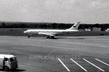 CCCP-42465 - Aeroflot Tupolev Tu-104