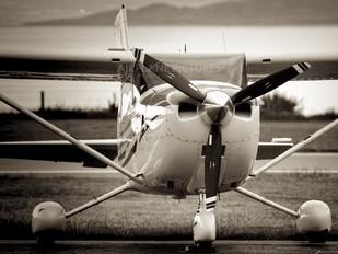 D-EUKM - Private Cessna 182 Skylane (all models except RG)