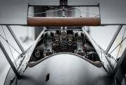 E6655 - The Vintage Aviator Limited Sopwith Snipe aircraft