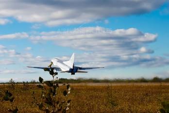 48 - Russia - Navy Tupolev Tu-22M3