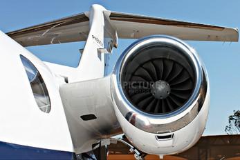 PT-TDQ - Embraer Embraer EMB-505 Phenom 300