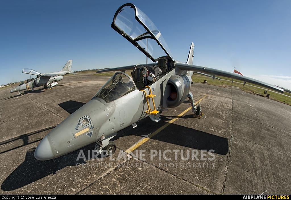 816 - Argentina - Air ...